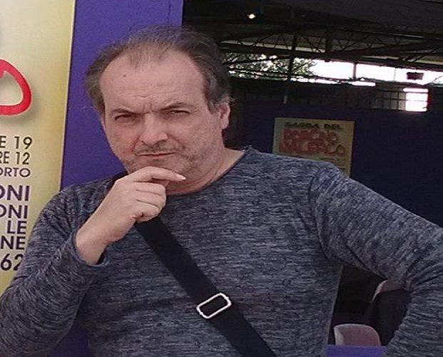Isernia piange per la scomparsa di Marcello Pizzi