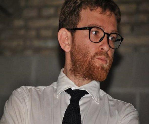 Peppe Provenzano: PD vergognoso! In questo partito o sei 'figlio di' o rappresenti l'ereditarieta' delle cariche pubbliche.