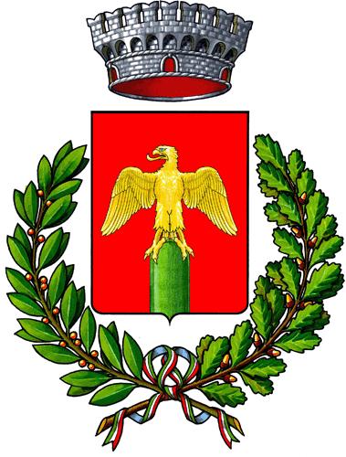 Congratulazionie buon lavoro al nuovo sindaco di Montaquila Marciano Ricci