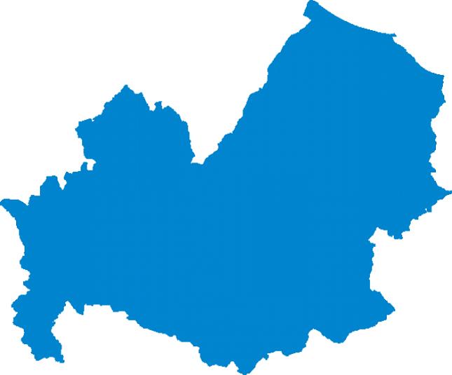 Congratulazioni ai sindaci neoeletti nei Comuni molisani