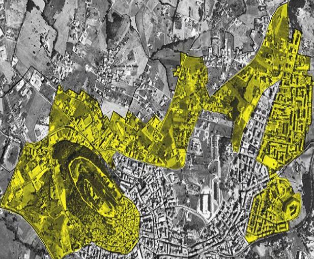 Campobasso – Zona franca urbana, pubblicati gli elenchi dei beneficiari: 5 milioni e 700 mila euro i fondi previsti per garantire gli sgravi contributivi e fiscali di 297 aziende