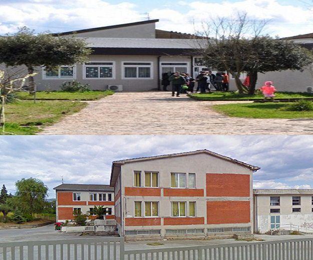Venafro, approvati due progetti di edilizia scolastica. Pieno sostegno all'iniziativa della Giunta comunale, è un importante progetto di sviluppo sociale e culturale.
