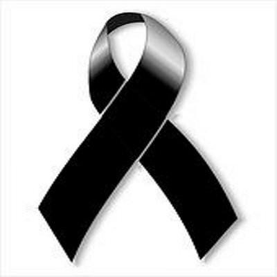 Ho appreso della scomparsa di Lucio Di Raffaele con profonda tristezza.