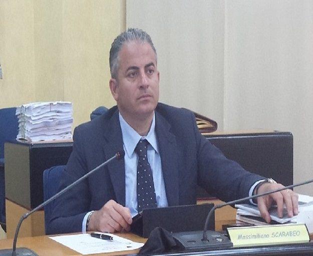 """Il Consiglio regionale, nella serata di ieri, ha approvato all'unanimità un ordine del giorno sulla """"Sicurezza delle scuole""""."""