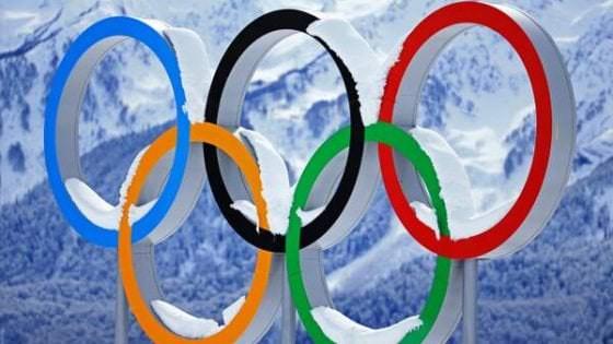 """#OLIMPIADI2026. """"Noi non mettiamo un euro, chi vuole le Olimpiadi se le paga"""" avverte Di Maio."""