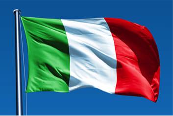 Made in Italy, sostegno alle imprese che investono e assumono in Italia.