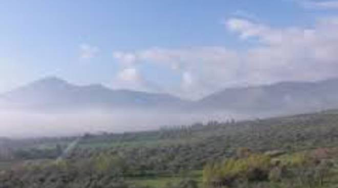 La Regione cofinanzierà uno studio epidemiologico-eziologico sul territorio della Piana di Venafro e in altre aree ritenute a rischio.